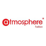 atmospherefashion.ro