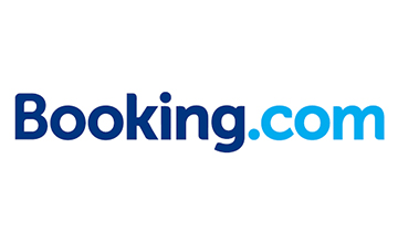 Voucher Reducere Booking.com