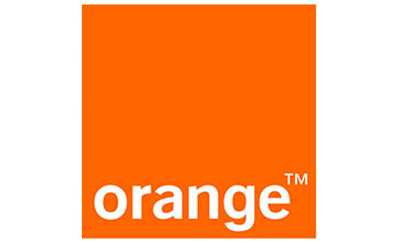 Voucher Reducere Orange.ro