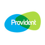 Voucher Reducere Provident