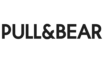 Voucher Reducere PULL&BEAR