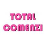 totalcomenzi.ro