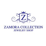 zamoracollection.ro